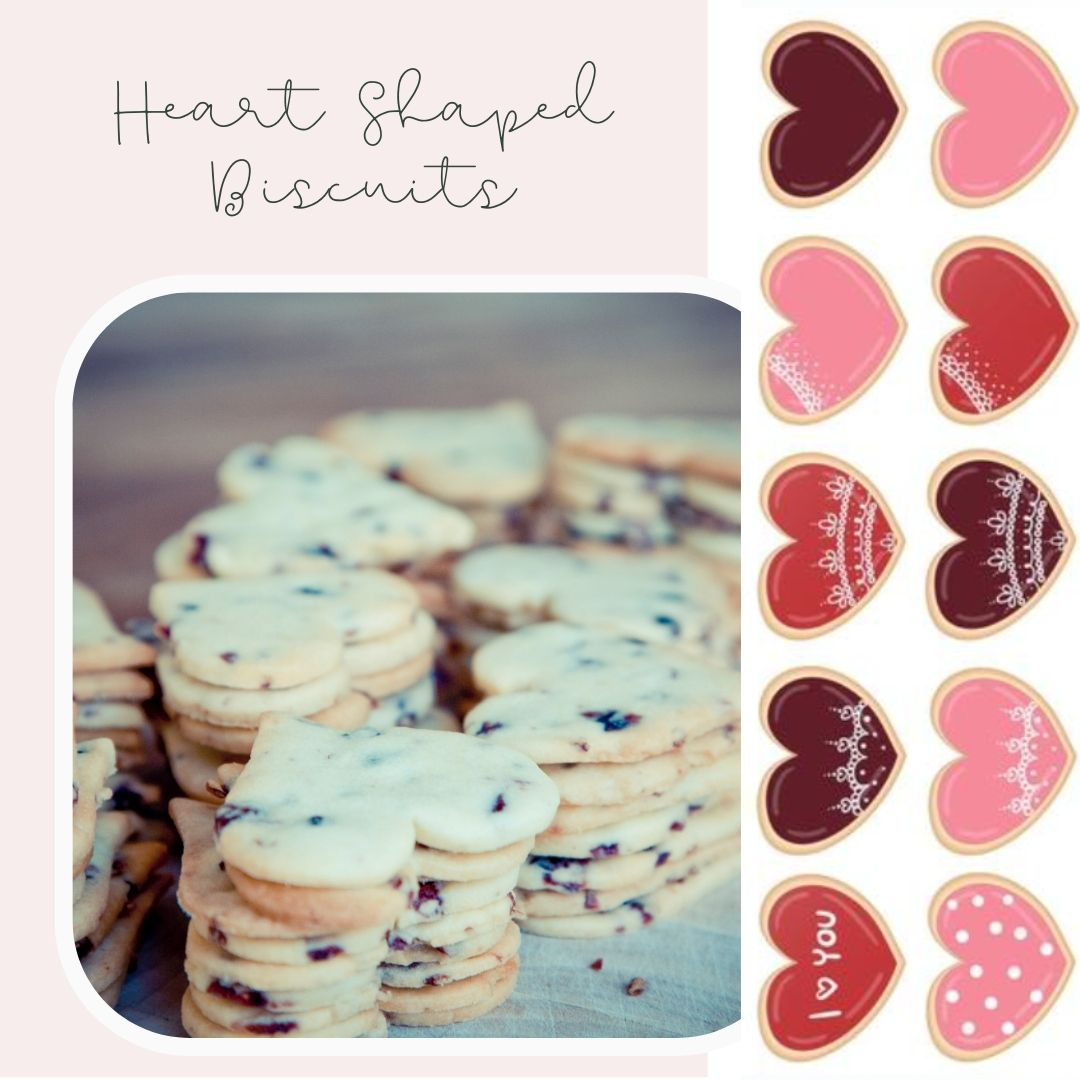 Heart Shape Biscuits.jpg